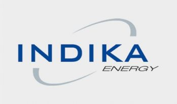 News Release Indika Energy Divests 51% Shares in MBSS